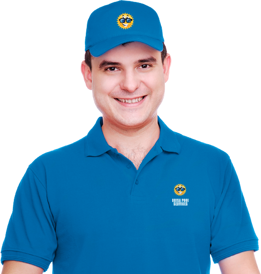 man_services