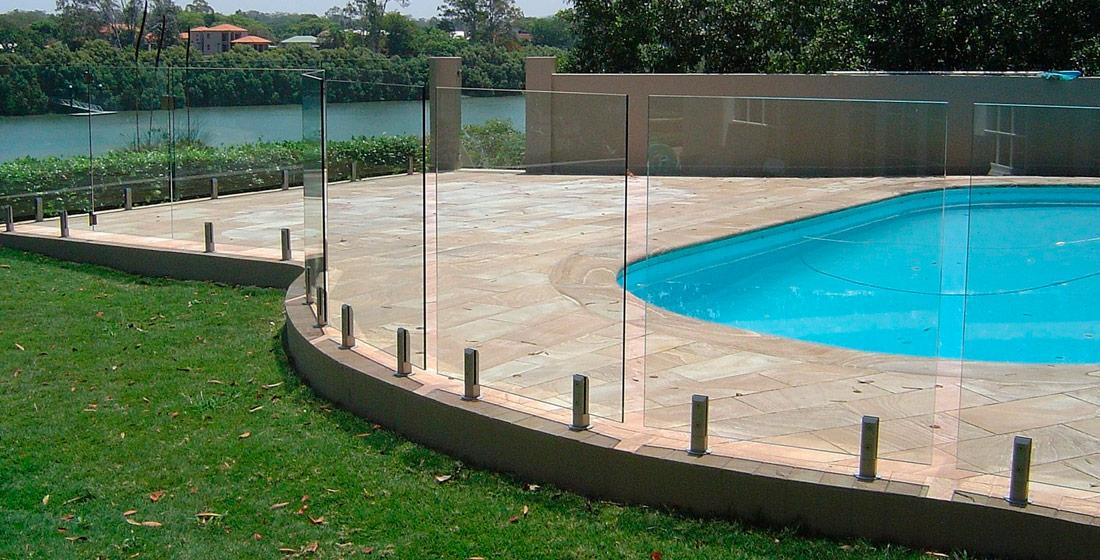 pool-fglass