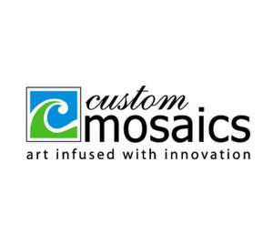 custom-mosaics