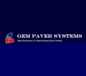 gem-pavers